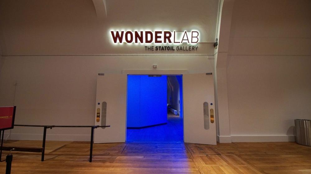 wonderlab-03