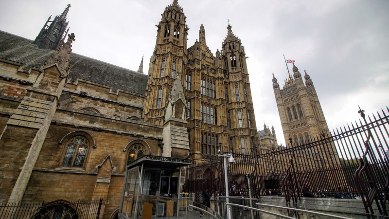 houses-of-parliament-16