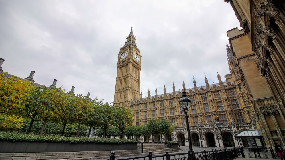 houses-of-parliament-14