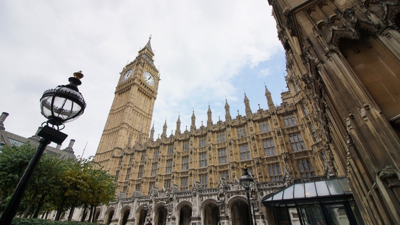 houses-of-parliament-13