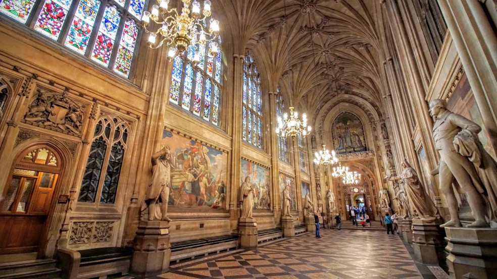houses-of-parliament-07