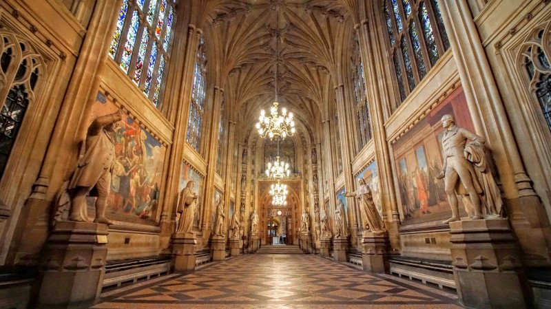 houses-of-parliament-03