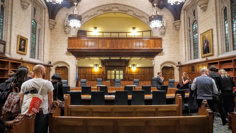 supreme-court-06