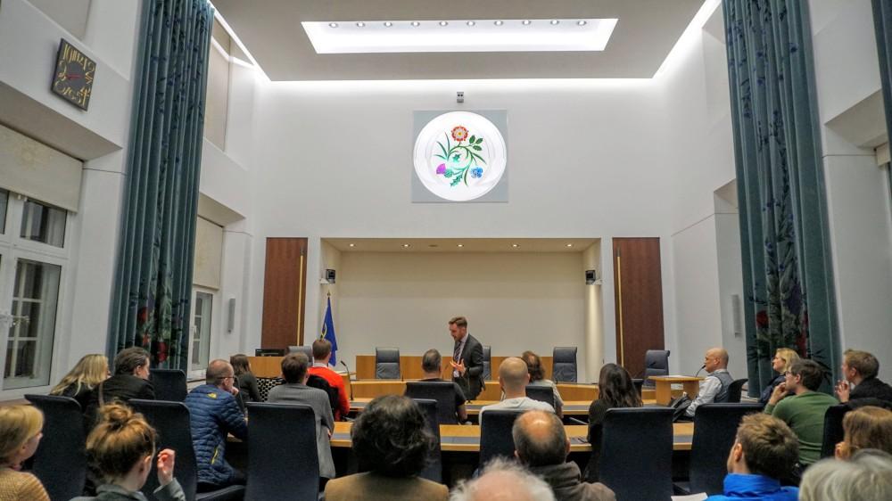 supreme-court-07