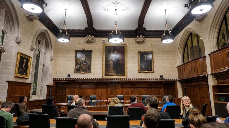 supreme-court-08