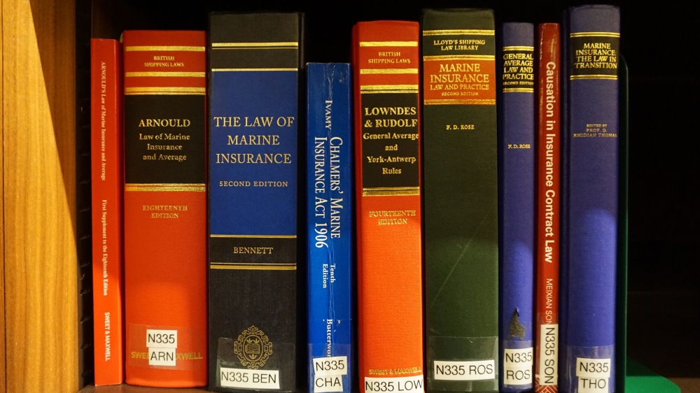 supreme-court-12