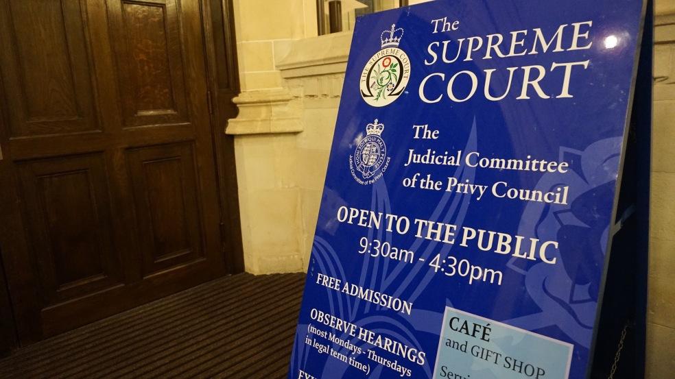 supreme-court-16