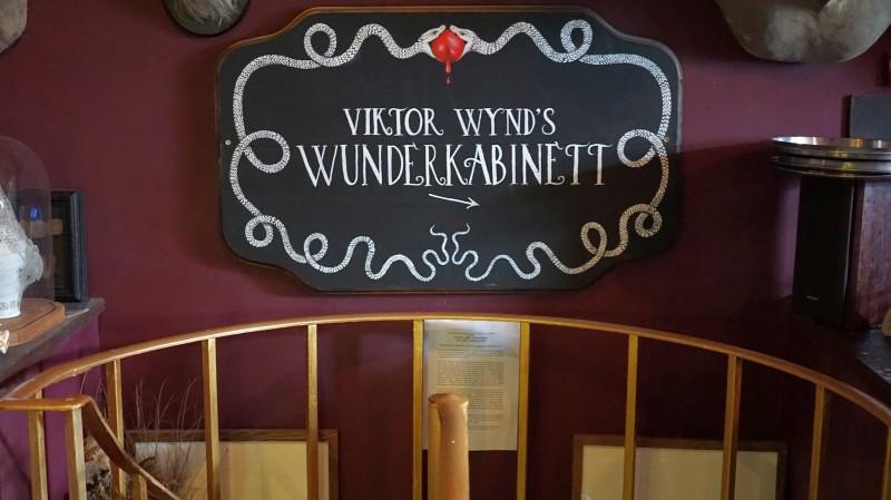 viktor-wynd-museum-03
