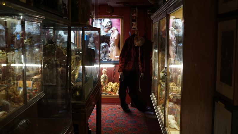 viktor-wynd-museum-06