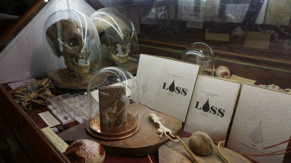 viktor-wynd-museum-17