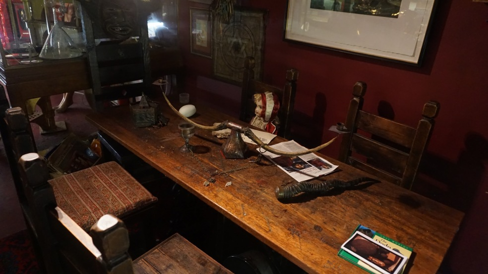 viktor-wynd-museum-19