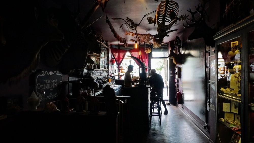 viktor-wynd-museum-23