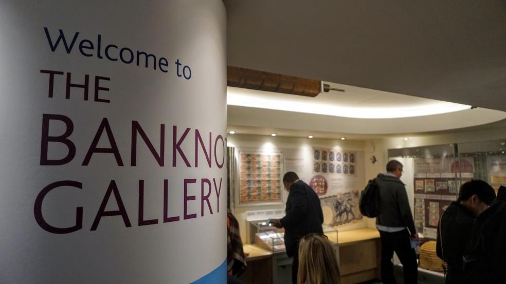 bank-of-england-10