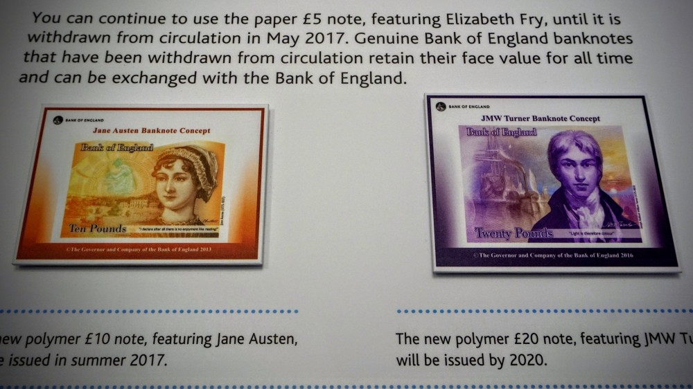 bank-of-england-12