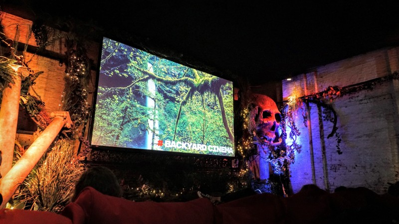backyard-cinema-06