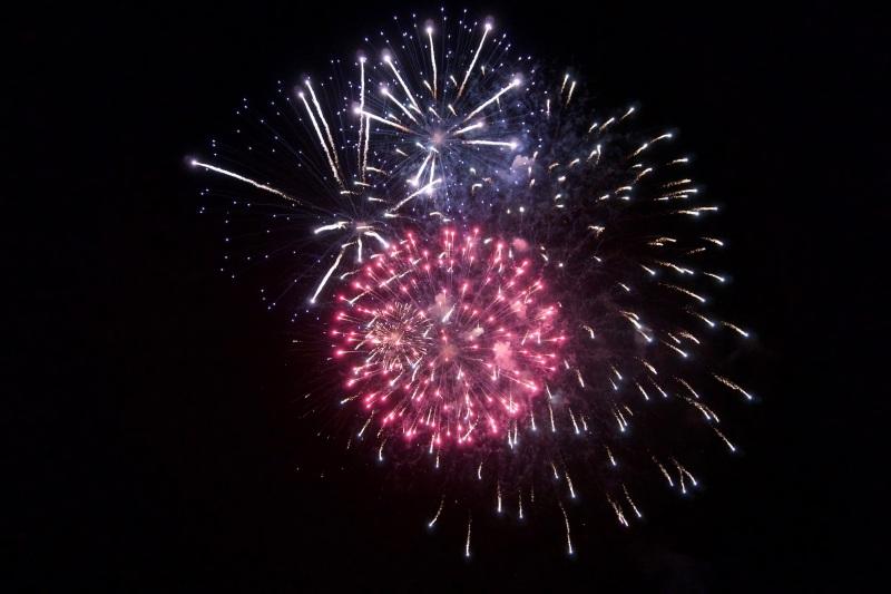 blackheath-fireworks-2016-05