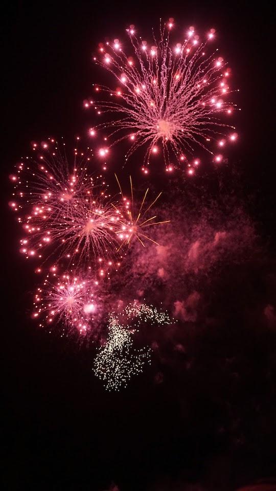 blackheath-fireworks-2016-07