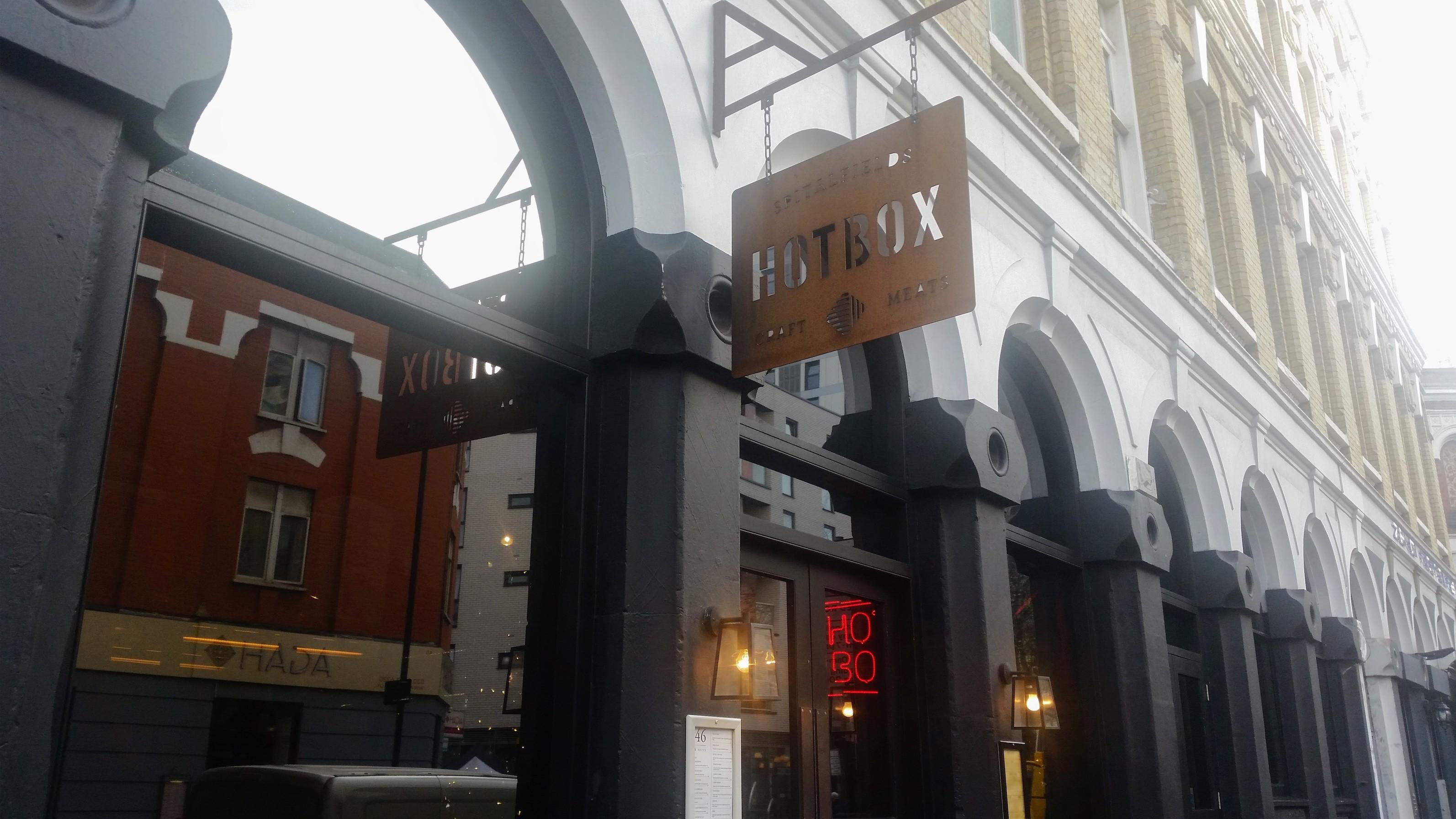hotbox-spitalfield-01