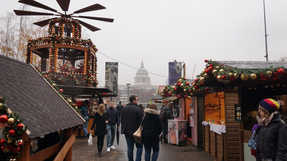 christmas-in-london-2016-16