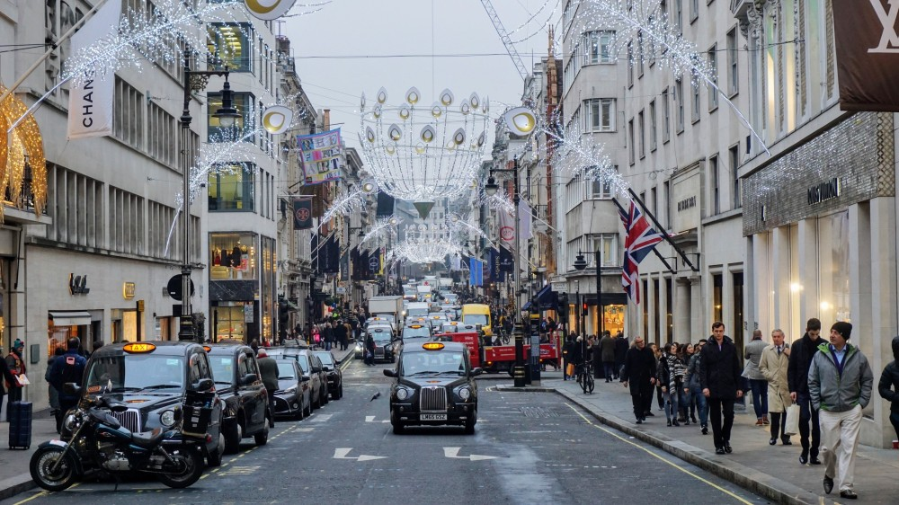 christmas-in-london-2016-18