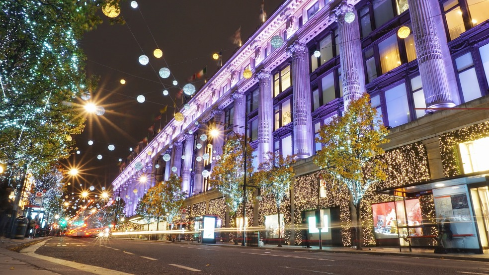 christmas-in-london-2016-25