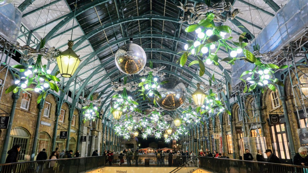 christmas-in-london-2016-27
