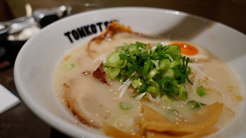 Tonkatsu (6)