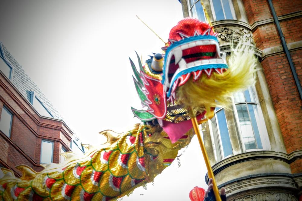 Chinese New Year 2016 (1)