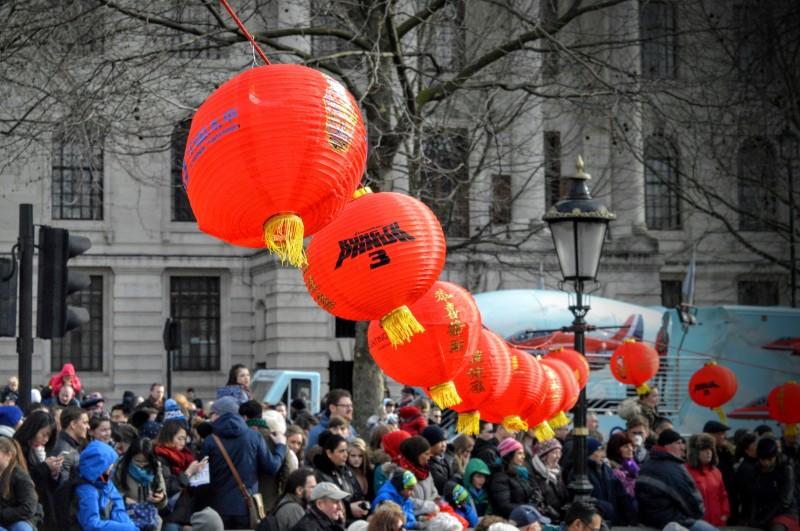 Chinese New Year 2016 (3)
