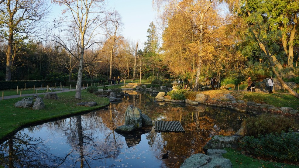 Kyoto Garden (01)