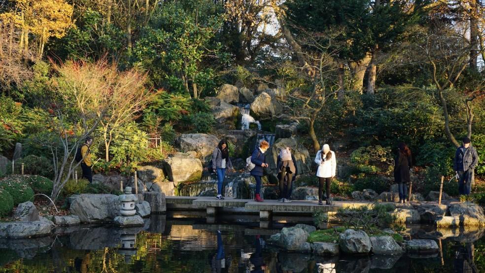 Kyoto Garden (03)