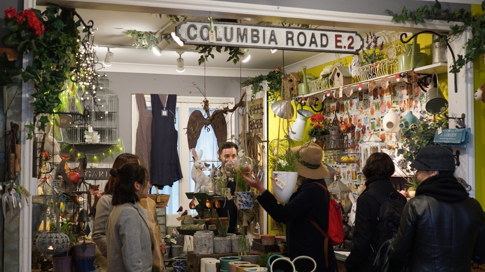 Columbia Flower Market (06)