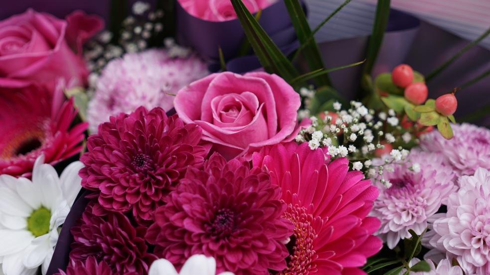 Columbia Flower Market (08)