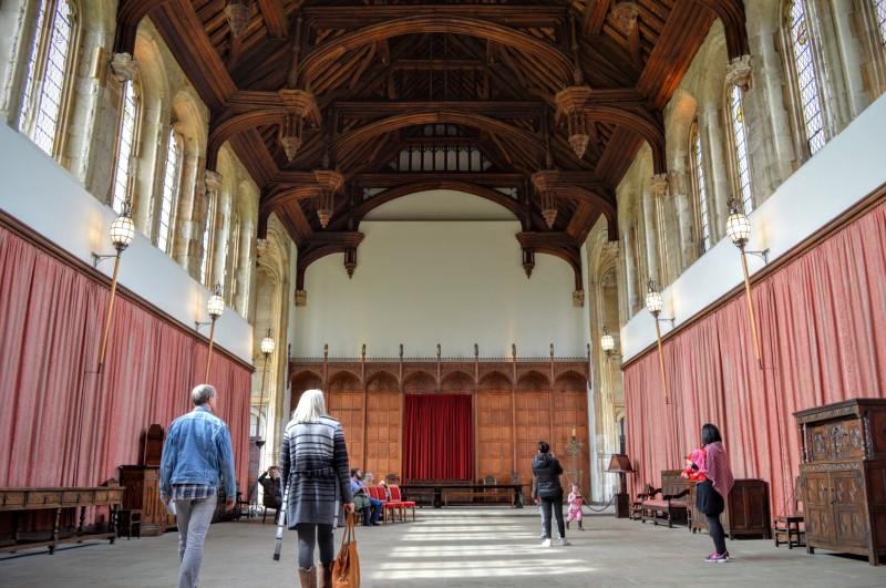 Eltham Palace (08)