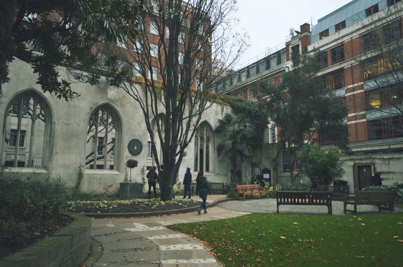 St Dunstan (02)