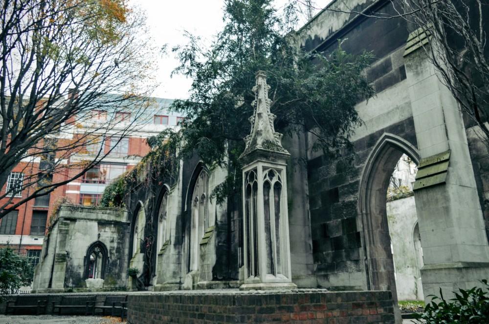 St Dunstan (04)