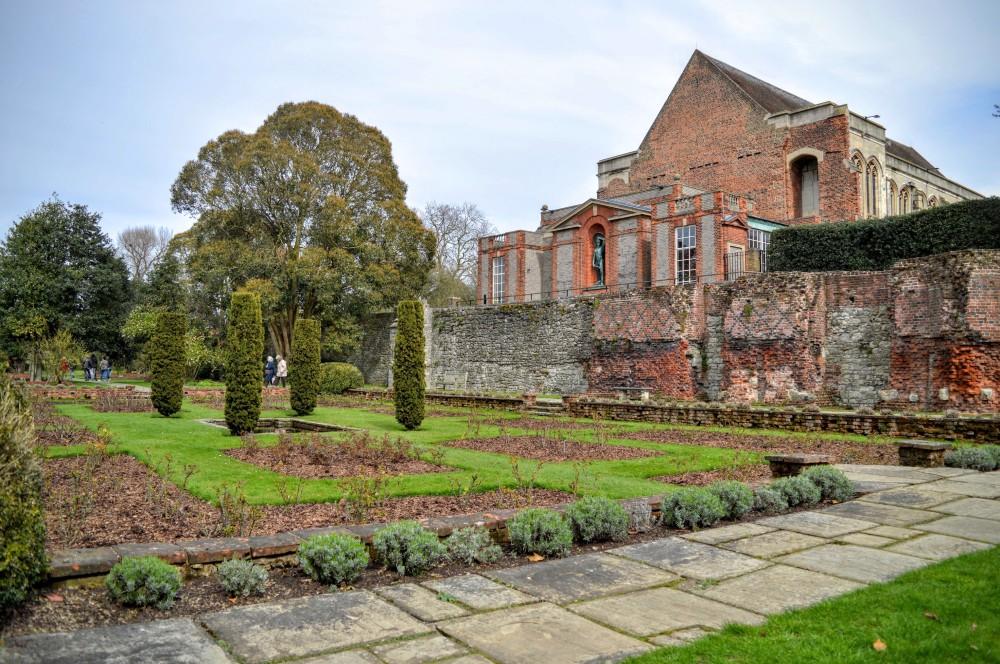 Eltham Palace (24)
