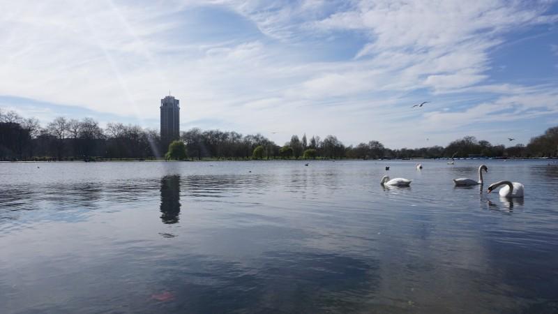 Spring in London (04)