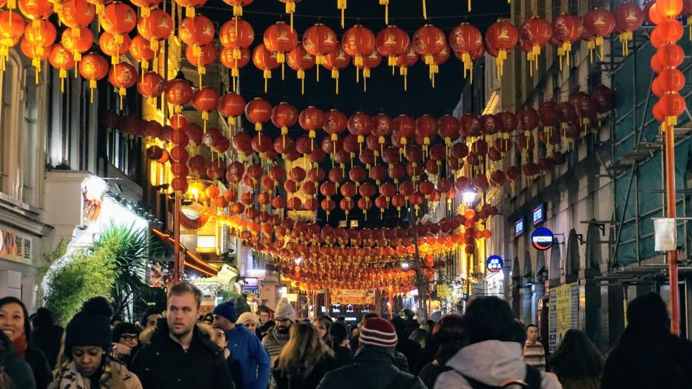 Chinatown (01)