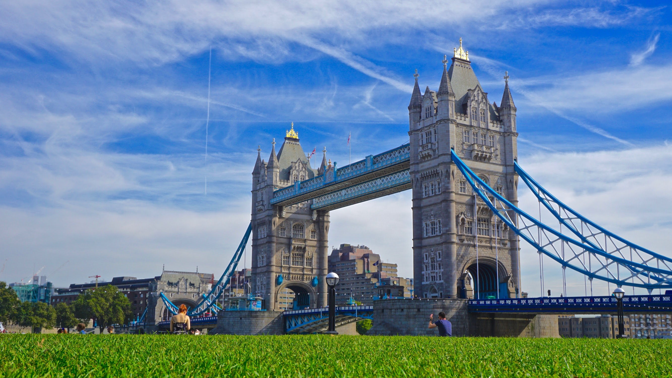 Tower Bridge (02)