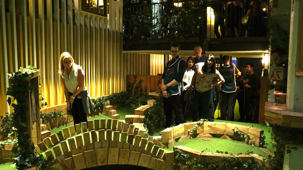 Swingers Crazy Golf (17)
