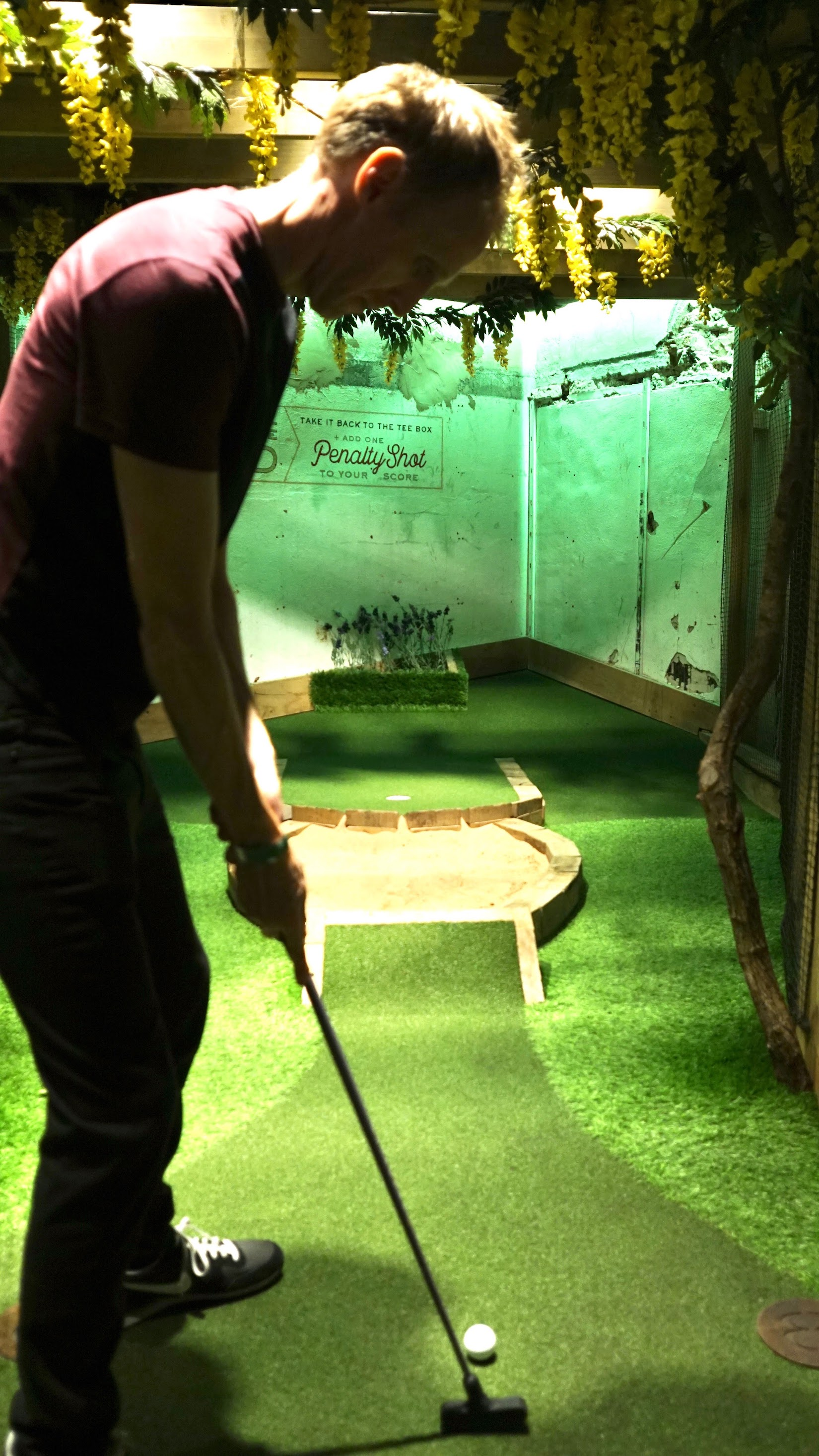 Swingers Crazy Golf (19)