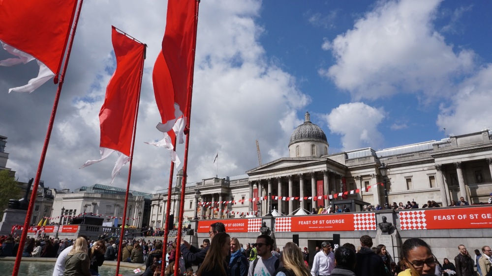 St George's Day 2017 (04)