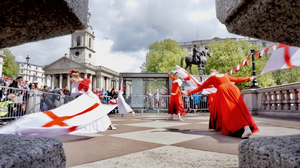St George's Day 2017 (05)