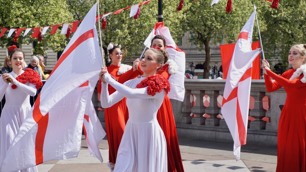 St George's Day 2017 (06)