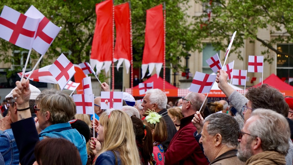 St George's Day 2017 (15)