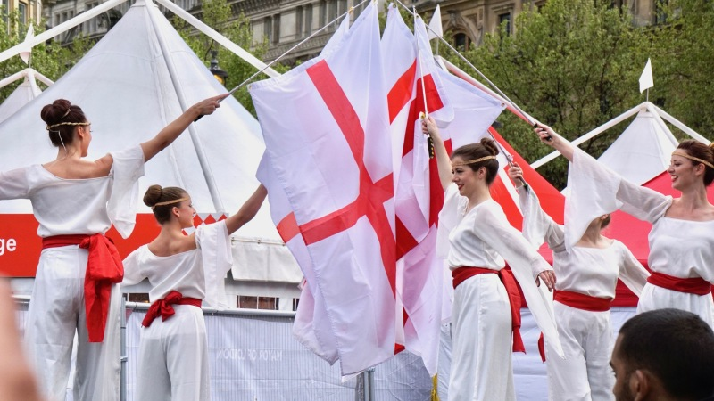 St George's Day 2017 (25)
