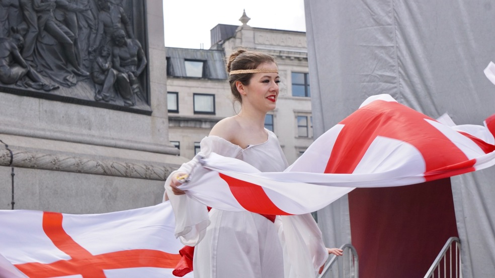 St George's Day 2017 (28)
