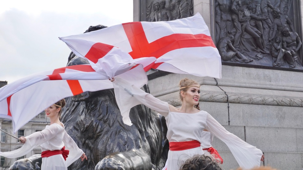 St George's Day 2017 (29)