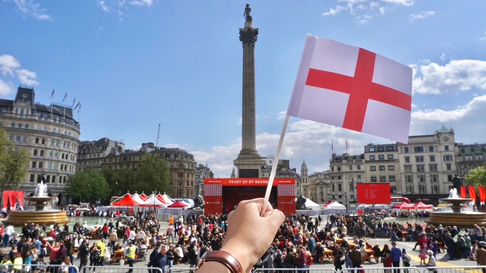 St George's Day 2017 (31)